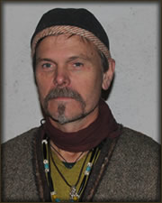Thorwald Blutaxt, Jarl